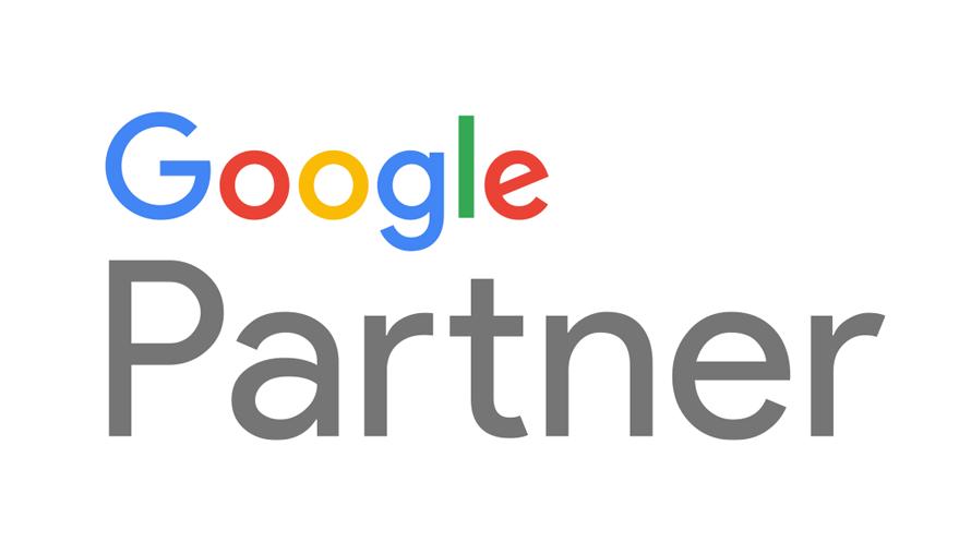 Prussik Google Partner
